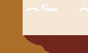 Ses Garites - logo